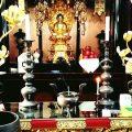 仏壇・仏具・位牌