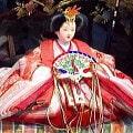 ひな祭り・桃の節句特集