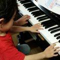 音楽教室・ピアノ教室